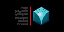 Bank-Logo_300x150 copy 5
