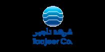 Bank-Logo_300x150 copy 8