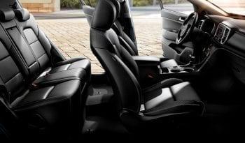 كيا سبورتاج LX 1.6 2WD STD 2019 ممتليء