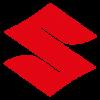 suzuki-color2